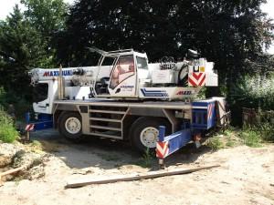 P8157941